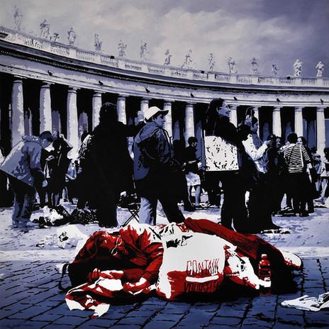 Vatican °2