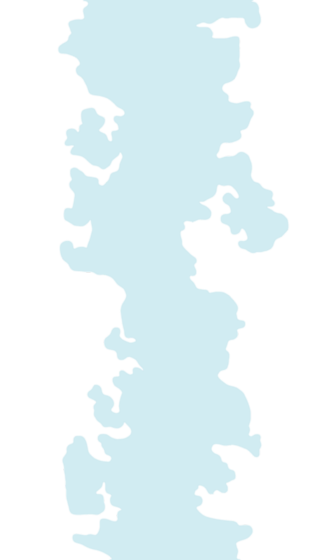 ocean%20drift%2020_edited.png