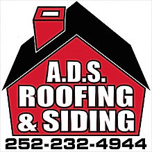 ADS Roofing And Siding A.D.S. Roofing and Siding