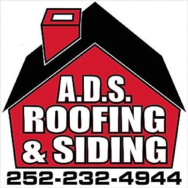 ADS House Logo small.jpg
