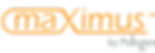 Maximus_Logo.png