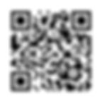 QR_DMKG.png