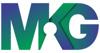 MKG-Logo-final-48-0-x-900.png