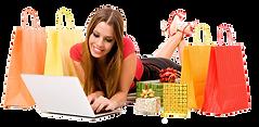 sicastur-tiendas-online-mujer-comprando.