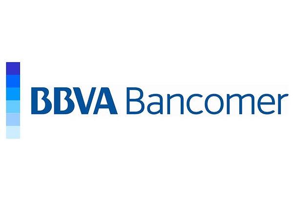 Bancomer-logo.jpg