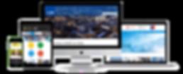 webmanager-portafolio.png