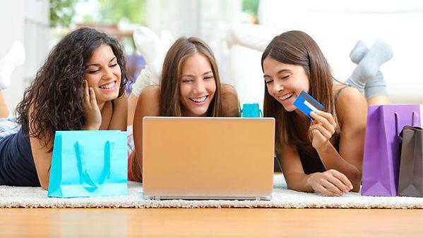 comprar-ropa-online.jpg