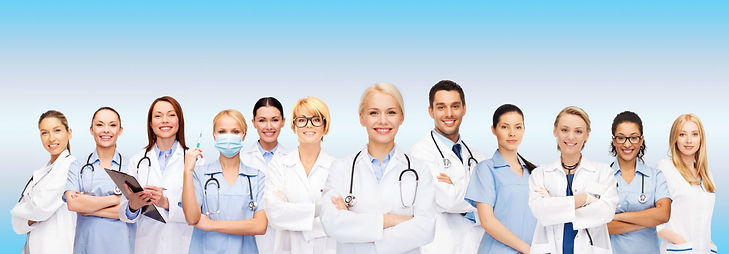 Médicos-cardiólogos-especialistas-en-Can