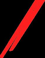 lineas-rojas-png-2.png