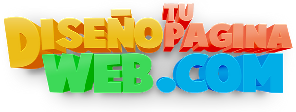 logo_diseno_tu_pagina_web.png