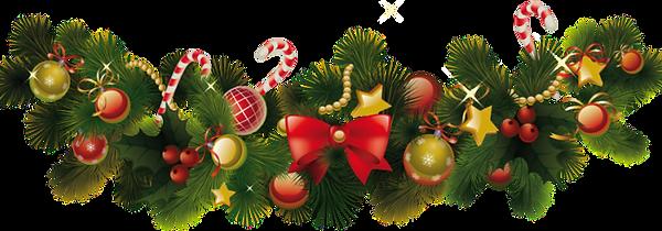 barra_navideña.png