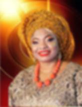 Mama Owolabi (477)_edited.jpg