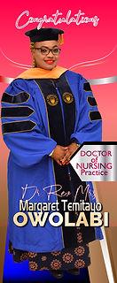 Dr Mrs Owolabi Pull up Banner.jpg