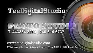 Teedigital photo 2.jpg