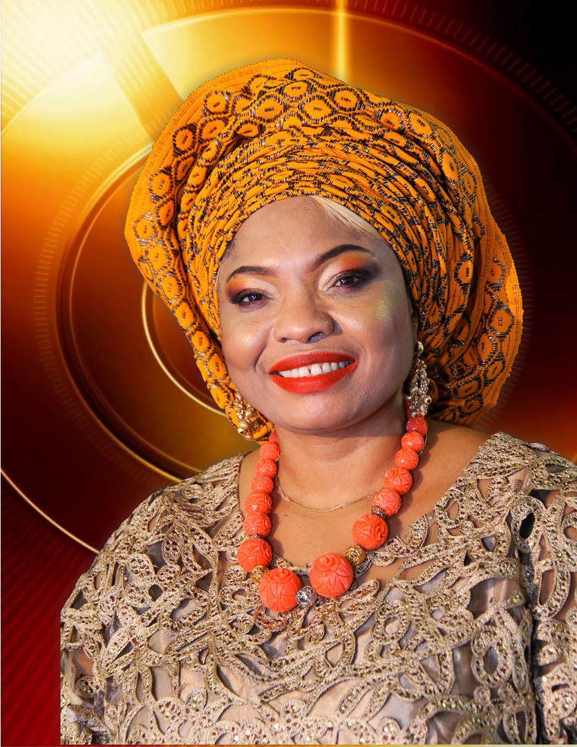 Mama Owolabi (477).JPG