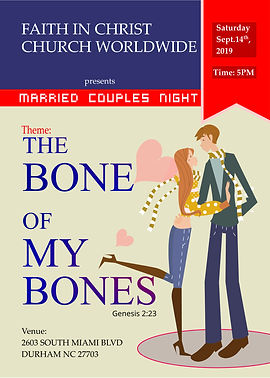 Couples Night.jpg