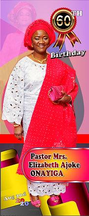Pas Mrs Elizabeth Onayiga.jpg