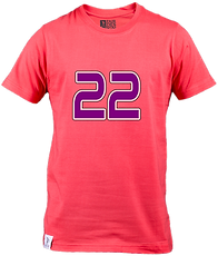 Pink Lettered T shirt.png