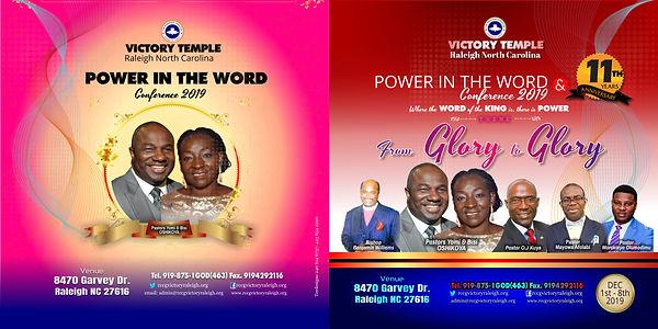 Power in the word 2019 1.jpg