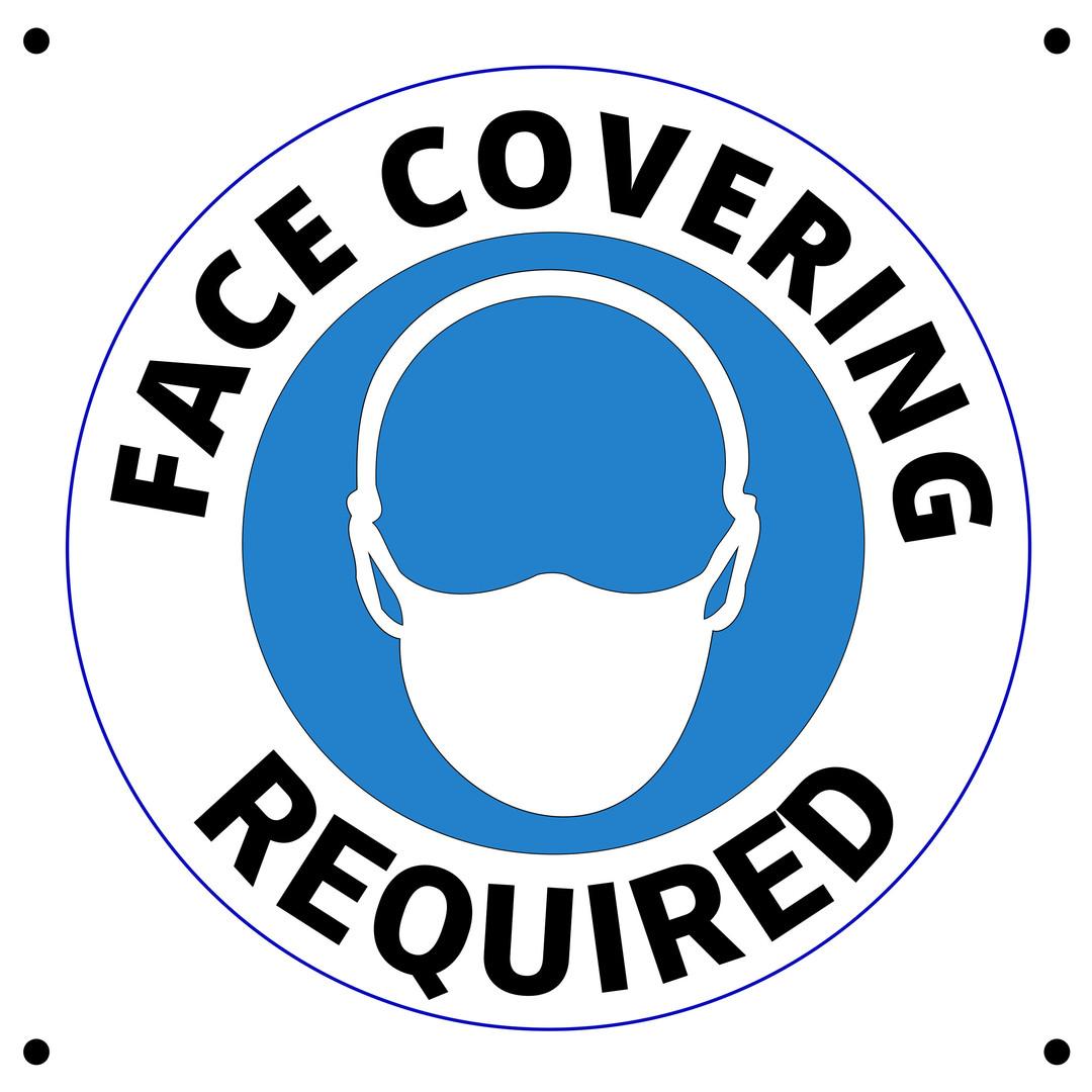 Face covering 2.jpg