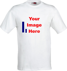 White T.png