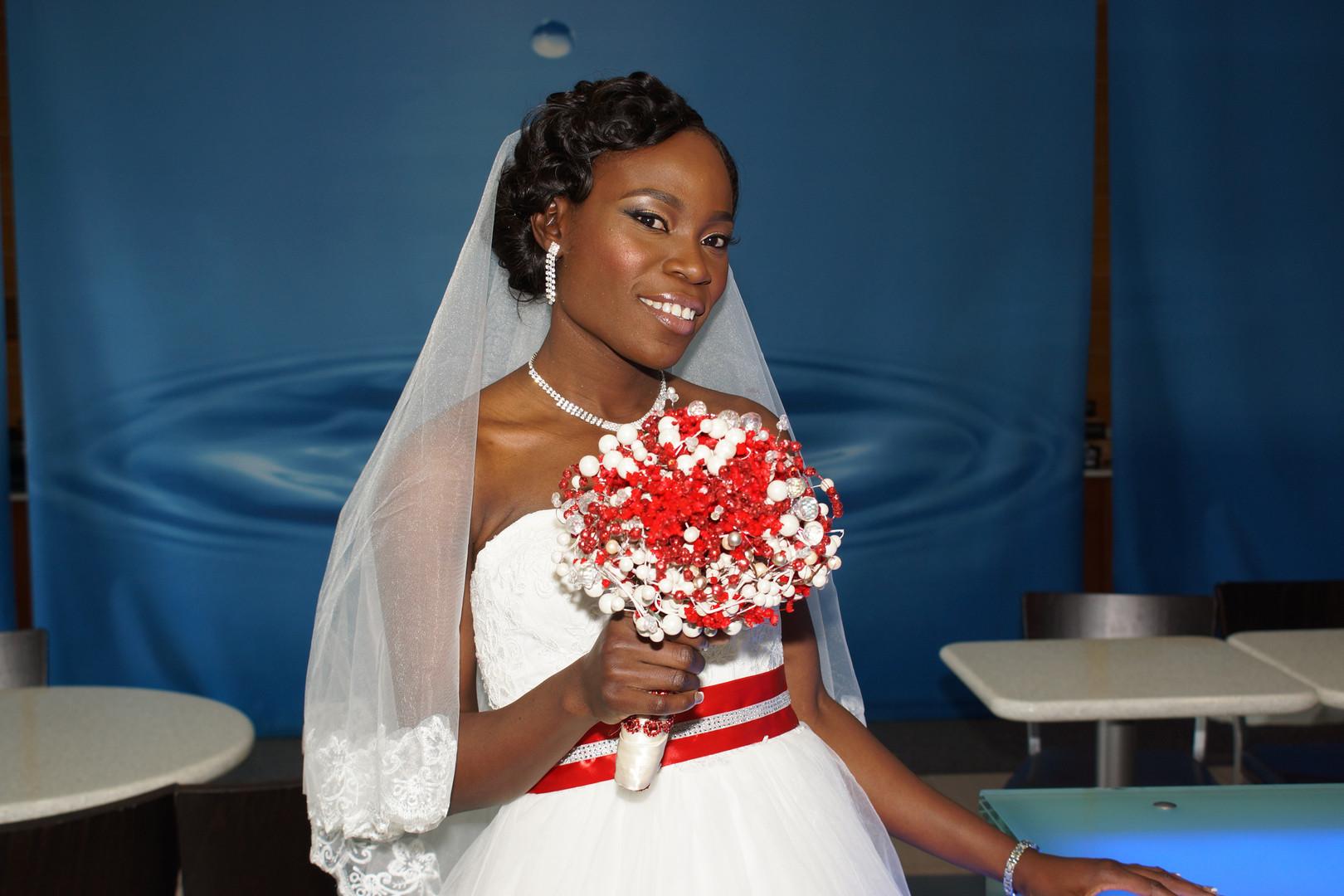 Nike a wedding (536).JPG