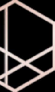 Hexagon 1.png