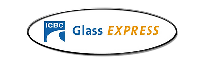 Cottonwood Auto Glass is an ICBC - accredited Glass Express Centre