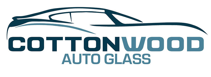 Cottonwood Auto Glass logo