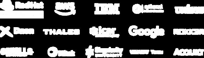 iconos logos.png