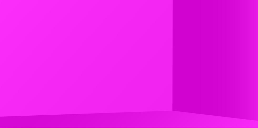 back color rosa.png