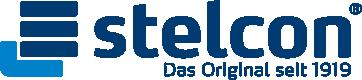 logo_www.stelcon.de (1).png