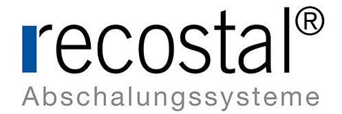 dywidag-systems-contec-bau-recostal-logo