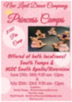 Princess camps final_1.jpg