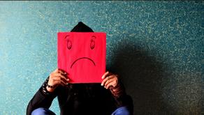 ¿EL SEGURO SOCIAL ME PUEDE INCAPACITAR SI TENGO UNA CONDICIÓN EMOCIONAL?