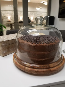 Bake Sale - Auction Fundraiser