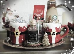 Thank You - Marketing - Raffle - Gift
