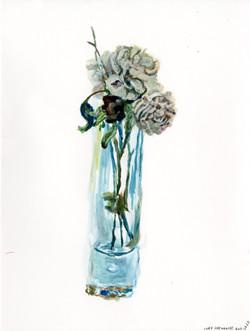 """""""Flower Vase"""" by Luke Shemroske"""