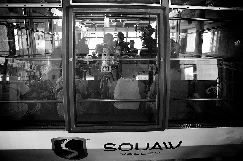 Squaw10.jpg