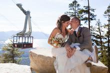 The Wedding of Amanda & Andrew Kragness