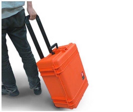 FF_G-maz case carry