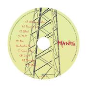 Pochette CD groupe Manitu 2015 CD.jpg