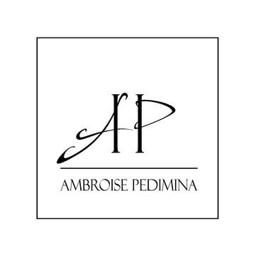 Logo Ambroise Pédimina Montres 2016.jpg