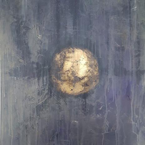 Composition 4 2018
