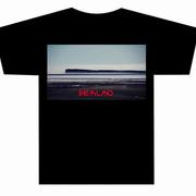 T-shirt The Island.jpg