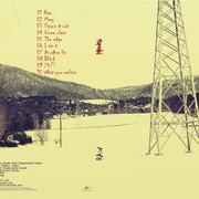 Pochette CD groupe Manitu 2015 extérieur.jpg