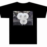 T-shirt Fleur.jpg