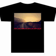 T-shirt Follow this.jpg