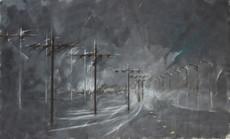 L'orage 2013