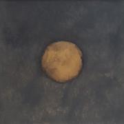 Le cercle 3 2018
